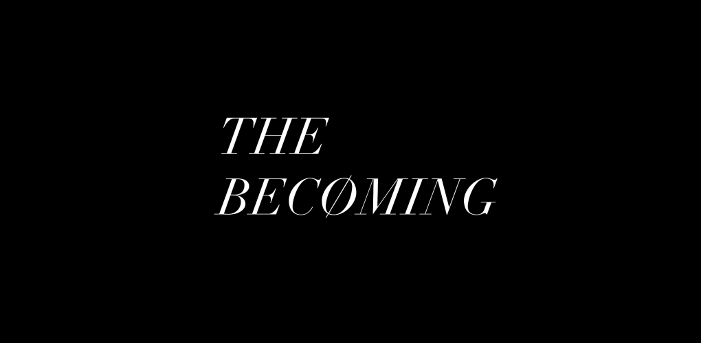 /images/r/becoming-logo-01-copy/c1020x500g1389-357-4252-1761/becoming-logo-01-copy.jpg